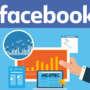 الفرق بين الموقع الالكتروني و صفحه الفيس بوك